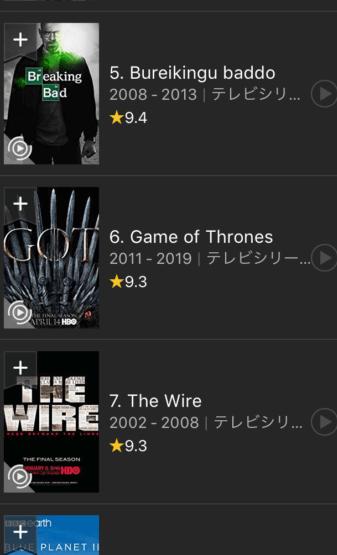IMDb-Drama-ranking5-7-1