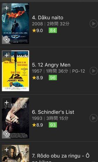 IMDb-Movie-8.9-9.0-1