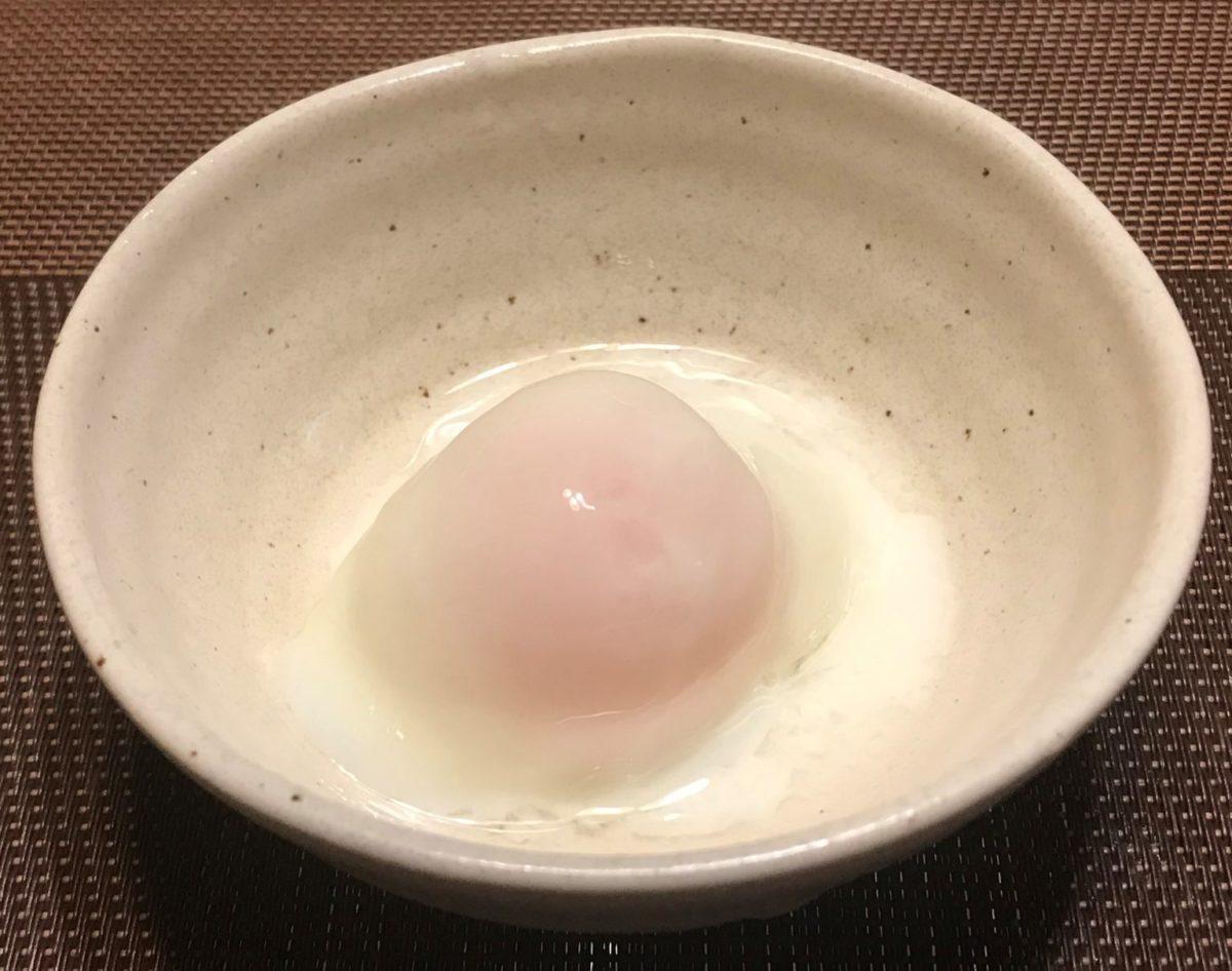 温泉卵アイキャッチ