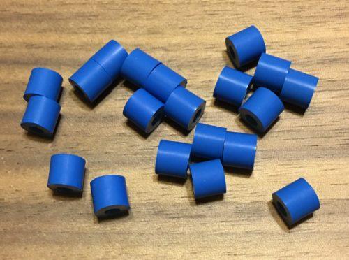 トーグリップM (青色)の画像