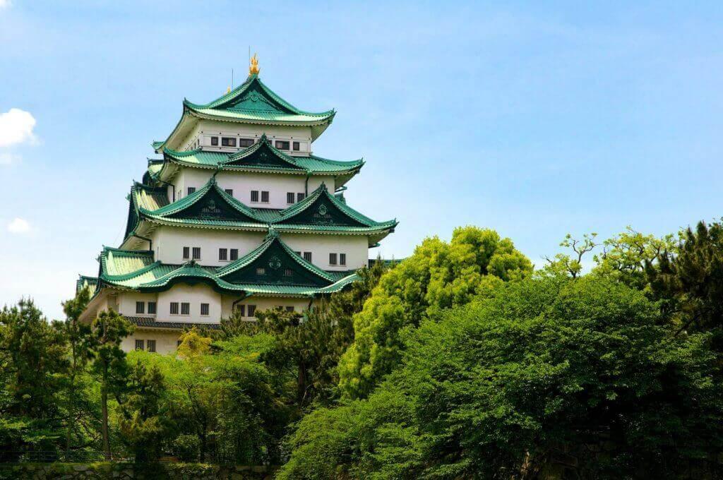 buratamori_nagoya_castle