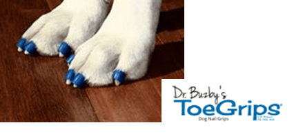 toe-with-toe-grips image
