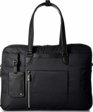 エースのビジネスバッグの画像