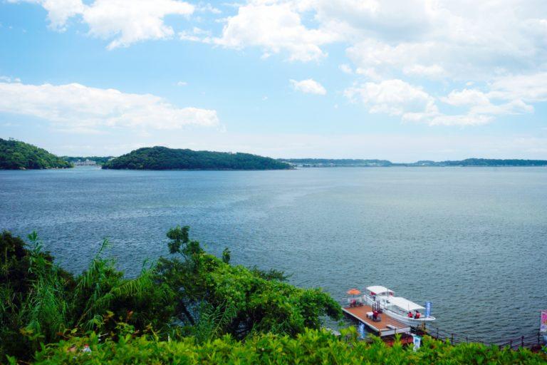 浜名 湖 ブラタモリ