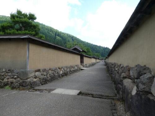 current-ichijodani