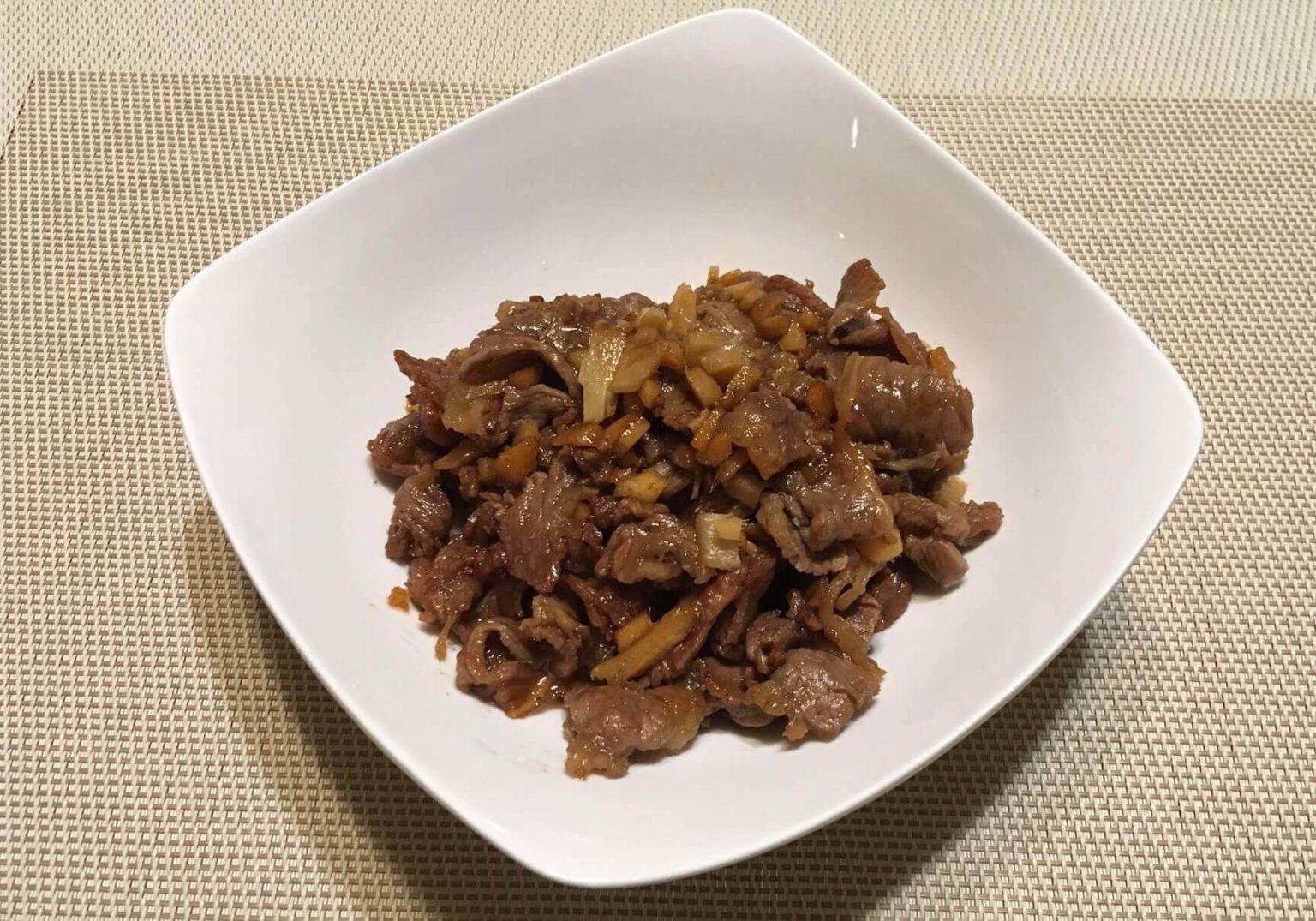 牛肉のしぐれ煮アイキャッチ (1)