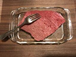 Image Beef Preparation