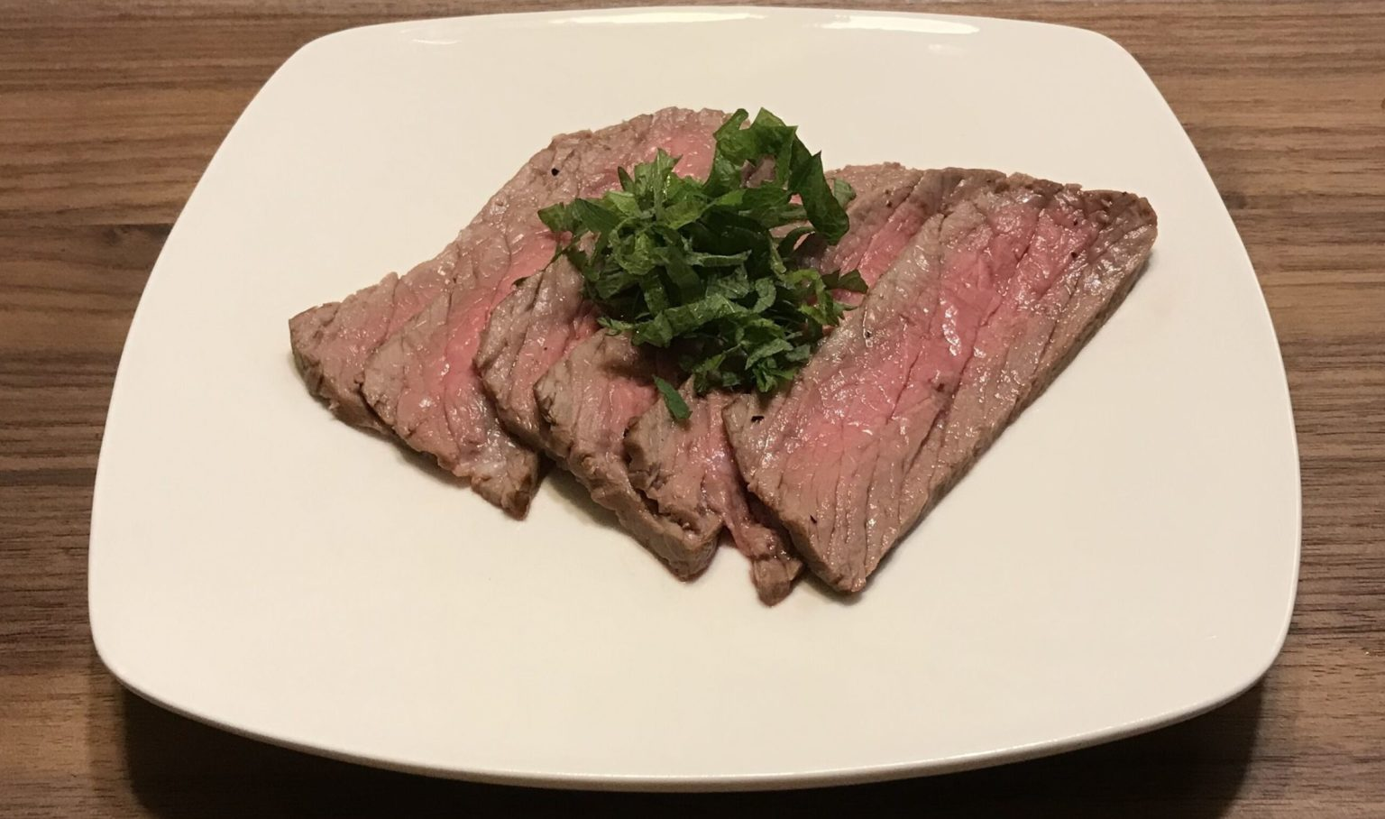 牛肉たたきアイキャッチ