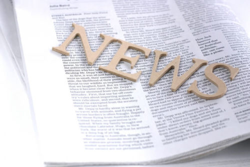 news-paper-news image