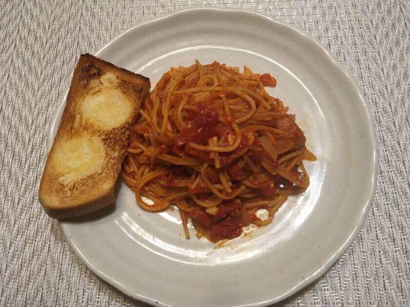 トマトソーススパゲティアイキャッチ修正
