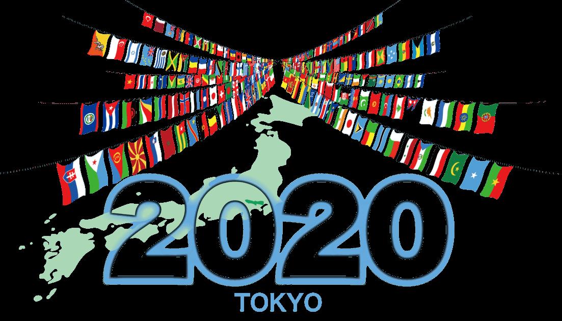 オリンピック2020アイキャッチ
