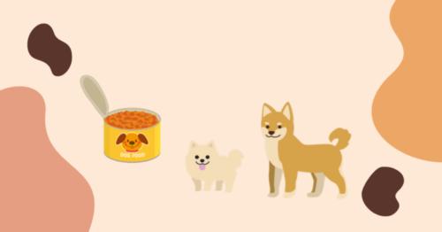 犬のアレルギー検査のまとめのイメージ画像
