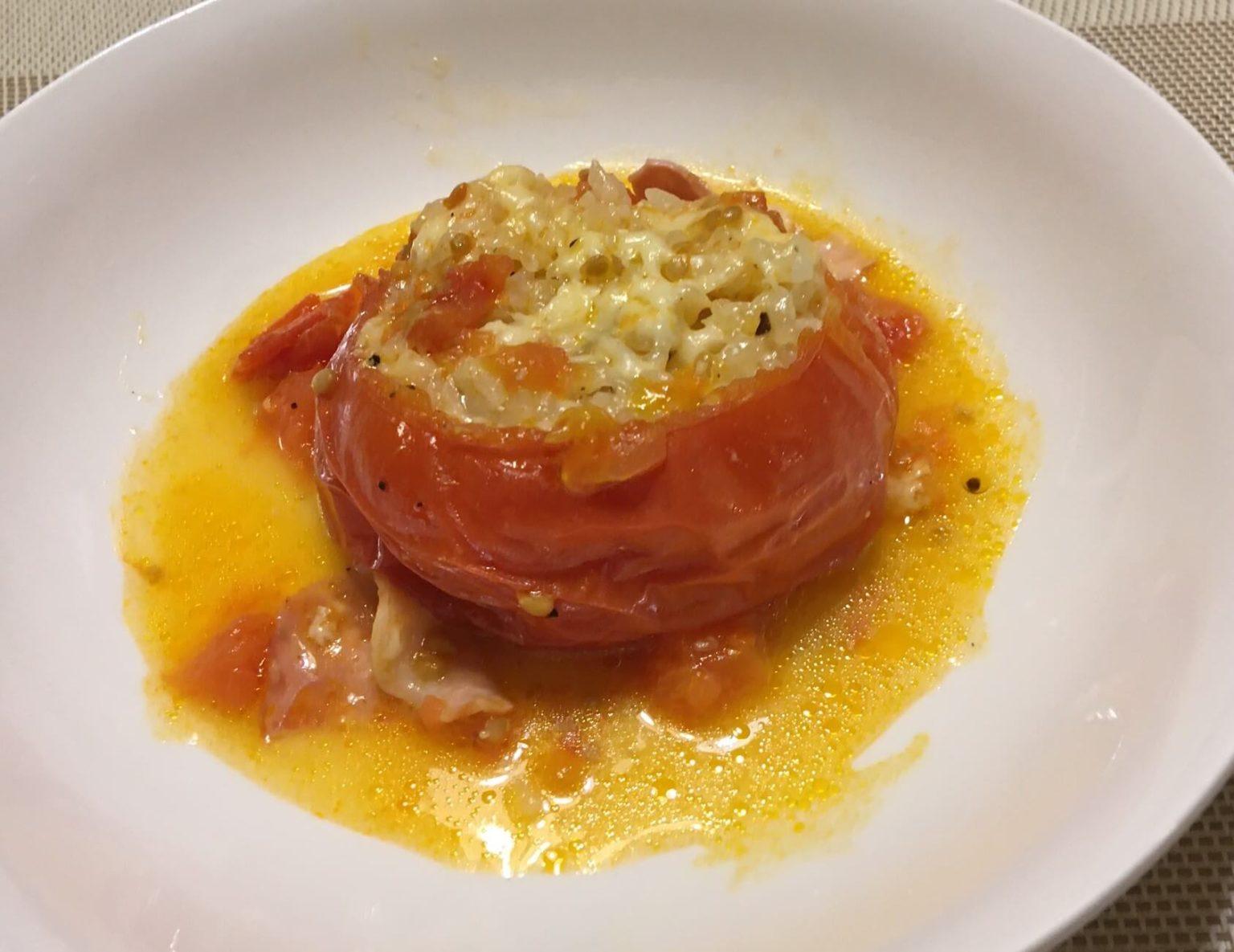 トマトライスアイキャッチ