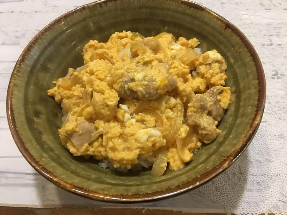 親子丼アイキャッチ