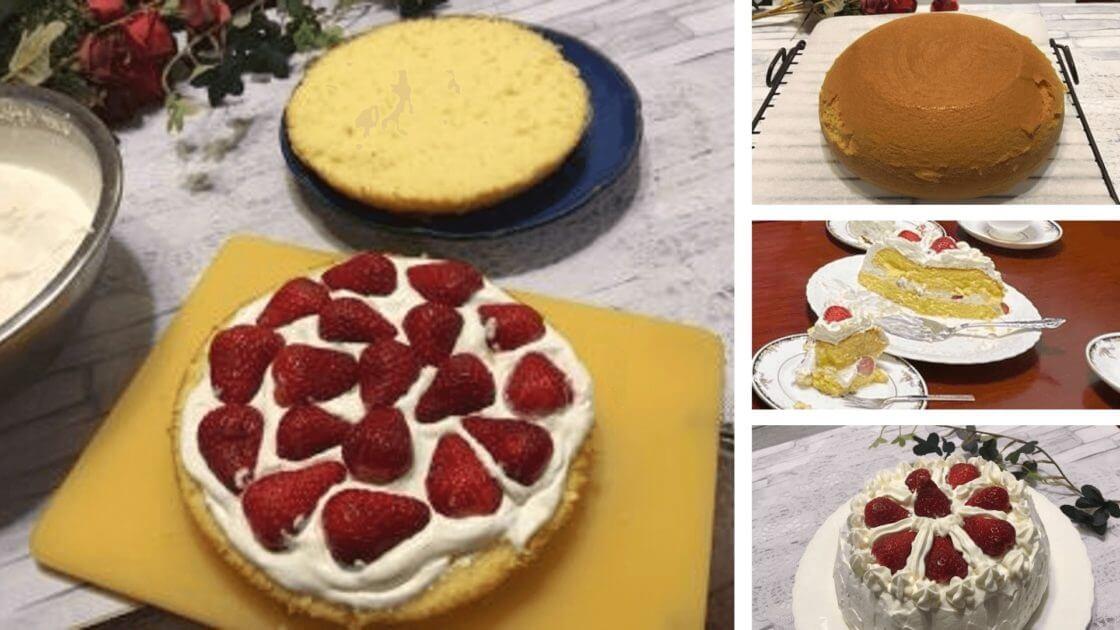 ショートケーキアイキャッチ1