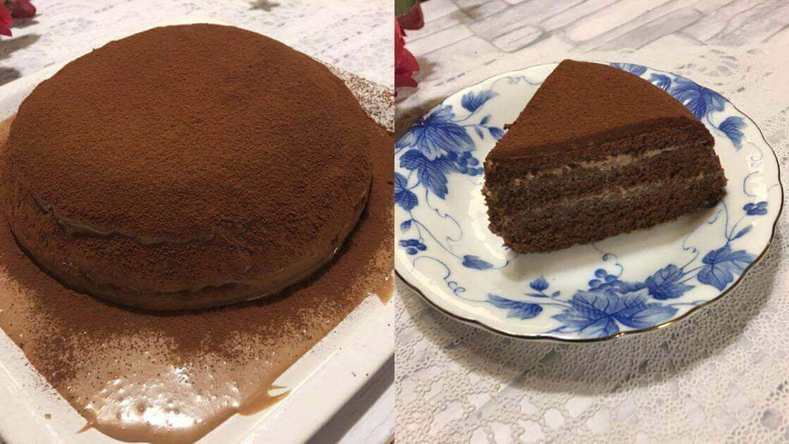 チョコレートケーキアイキャッチ