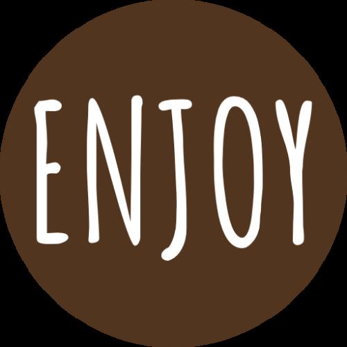 INDOOR_ENJOY_LIFE_Favicon512X512