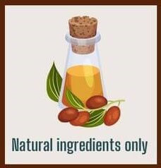 Major points and effects of Renapur_Natural ingredients only